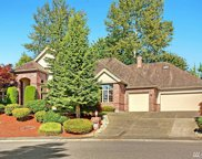 20617 127th Ave SE, Snohomish image