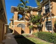 1076 Winding Pines CIR Unit 103, Cape Coral image