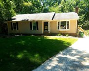 7401  Feathers Place, Charlotte image