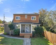 2929 S Austin St, Seattle image