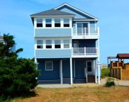 9527 Old Oregon Inlet Road, Nags Head image