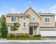 18229 36th Ave SE, Bothell image