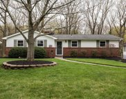 448 Amherst Avenue, Moon/Crescent Twp image