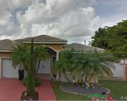14832 Nw 88th Pl, Miami Lakes image