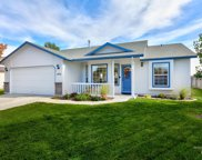 1070 S Muscovy Ave, Meridian image