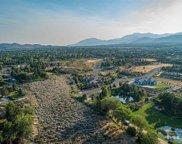 1395 Rock Springs Court, Reno image