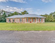 2712 W Pine Forest Rd, Cantonment image