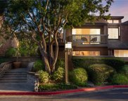 33 Canyon Island Drive Unit #33, Newport Beach image