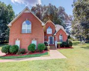 215 S Aztec Dr, White House image