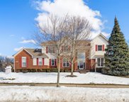 1056 GENTRY, South Lyon image