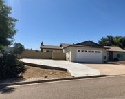 13161 Lakeview Granada Dr., Lakeside image