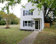 2001 Mclain Street, Central Chesapeake image