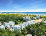 45 Abbey Road, Santa Rosa Beach image