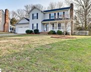 202 Understone Drive, Greenville image