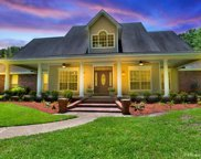 5585 Woodhaven Drive, Keithville image