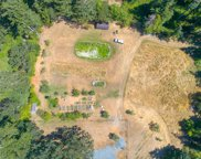 4409 William Head  Rd, Metchosin image