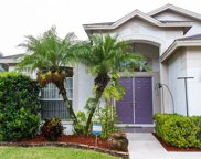 30700 Tremont Drive, Wesley Chapel image
