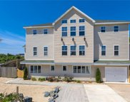 2817 Sandpiper Road, Southeast Virginia Beach image
