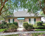 5528 Coldwater Creek Ct, Baton Rouge image