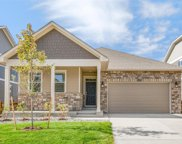 4489 South Tibet Street, Aurora image