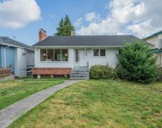 3412 Puget Drive, Vancouver image