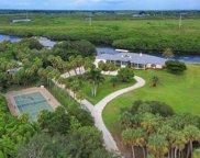 7200 Riverside Drive, Punta Gorda image