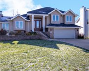 6771 Hartwig Drive, Cherry Valley image
