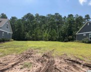 2972 Moss Bridge Ln., Myrtle Beach image