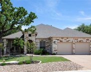 524 Caprock Canyon Trl, Georgetown image