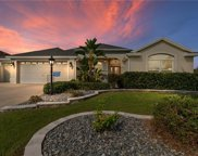 3024 Ranchwood Terrace, The Villages image