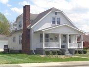 101 N Chestnut Street, Huntingburg image