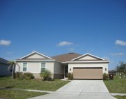 3006 Boat Lift Road, Kissimmee image