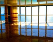 16425 Collins Ave Unit #2616, Sunny Isles Beach image