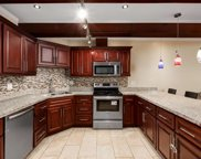 534 Sixth Street Unit 403, New Westminster image