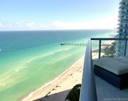 17121 Collins Ave Unit #2502, Sunny Isles Beach image