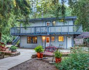 727 Glenwood Cutoff, Scotts Valley image