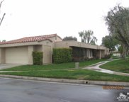 72776 Fleetwood Circle, Palm Desert image