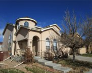 9927 East 112th Way, Commerce City image