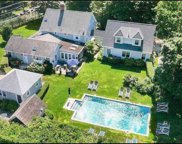 371 Montauk  Highway, Water Mill image
