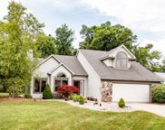 8204 Meadow Hills Drive, Fort Wayne image