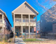 2210 Washington Street, Denver image