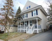 88 Grand  Avenue, Middletown image