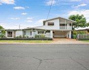 94-535 Pilimai Street, Waipahu image