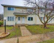 228 Swanton Rd, Madison image