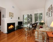 3889 Fallon Circle, Carmel Valley image