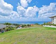 1174 Ikena Circle, Honolulu image