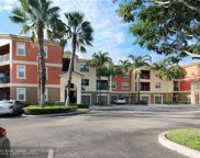 4404 SW 160th Ave Unit 824, Miramar image