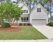 221 Windchime Drive, Wilmington image