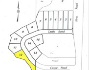 LOT 12 Castle Road, Gibsons image