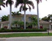 7748 NW Mandarin Drive, Boca Raton image